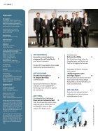 Mittelstandsmagazin 06-2017 - Page 4