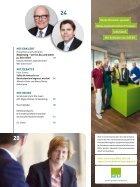 Mittelstandsmagazin 06-2017 - Page 5