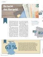 Mittelstandsmagazin 06-2017 - Page 6
