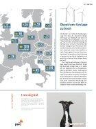 Mittelstandsmagazin 06-2017 - Page 7