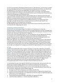 Praxisbeispiel Innovationskraftwerk Dresden - Page 2