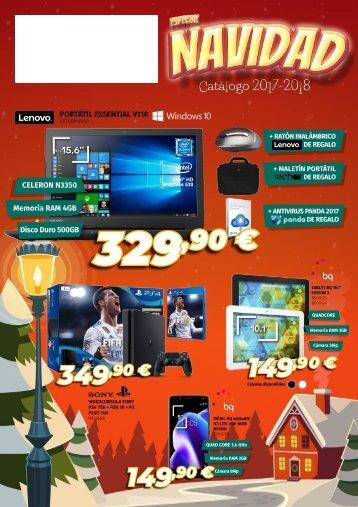 catalogo-navidad-con-pvp