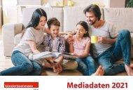 Mediadaten KünzlerBachmann Verlag