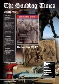 The Sandbag Times Issue No: 38 - Page 3