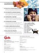 Gulli Dicembre_Completo_low - Page 4