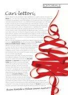 Gulli Dicembre_Completo_low - Page 7