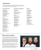 Unikum Desember 2017 - Page 7