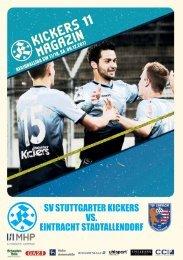 KM-06-Eintracht_Stadtallendorf-HP