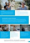 Reiseveranstalter Corfelios Prospekt 2018-2019 - Seite 5