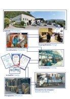 Soluzioni per l'edilizia - Page 2