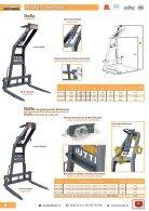 Soluzioni per l'edilizia - Page 4