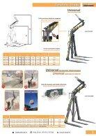 Soluzioni per l'edilizia - Page 5