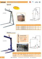 Soluzioni per l'edilizia - Page 6