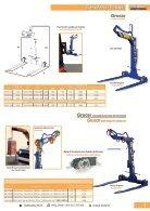 Soluzioni per l'edilizia - Page 7