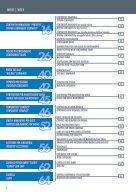 Soluzioni per la logistica industriale - Page 2