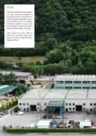 Soluzioni per la logistica industriale - Page 6