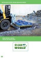 Soluzioni per il recycling - Page 2