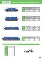 Soluzioni per il recycling - Page 3