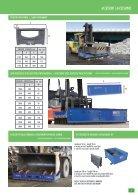 Soluzioni per il recycling - Page 5