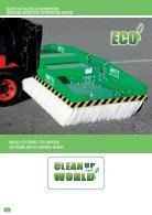 Soluzioni per il recycling - Page 6