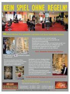 Thermenland Magazin Dezember 2017 - Page 2