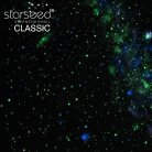 Starseed Classic Sternenhimmel - Seite 2