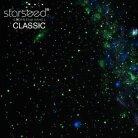 Starseed Sternenhimmel Sortimentsübersicht - Seite 6