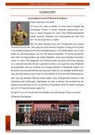 Dürrnberger Florian - Seite 2