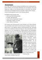Dürrnberger Florian - Seite 5