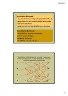 MENDEL-Genetik - Seite 5