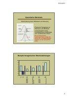 MENDEL-Genetik - Seite 6