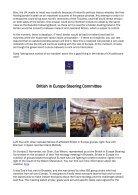 November Newsletter - Page 4