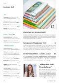 der_gemeinderat_Ausgabe_7_8_2017 - Page 4