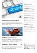 der_gemeinderat_Ausgabe_7_8_2017 - Page 5