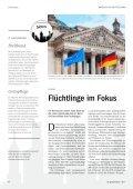 der_gemeinderat_Ausgabe_7_8_2017 - Page 6