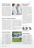der_gemeinderat_Ausgabe_7_8_2017 - Page 7