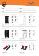 BSK Vereinskollektion - Page 5