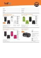 BSK Vereinskollektion - Page 6