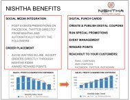 Nishtha_Benefits