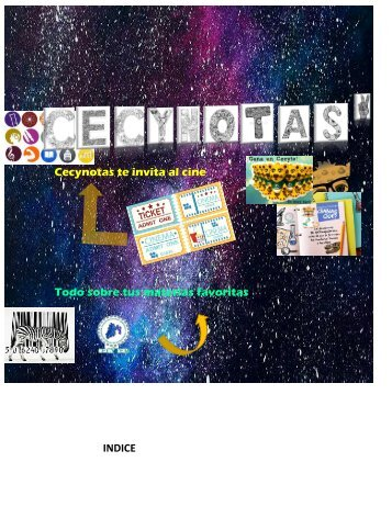 Revista Terminada 2