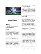 Revista Terminada 2 - Page 5