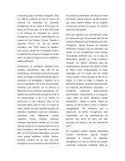 Revista Terminada 2 - Page 6