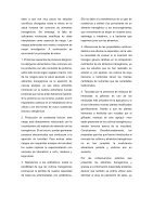 Revista Terminada 2 - Page 7