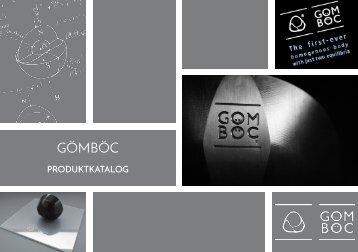gomboc_webshop_katalog_DE