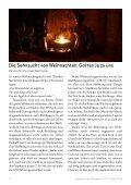 Johannesbote #176 Dezember 2017/Januar 2018 - Page 6