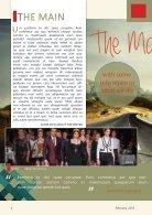 magazine model  - Page 6