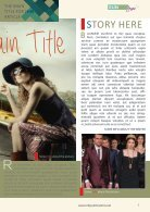 magazine model  - Page 7