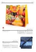 Werbetaschen, Taschen aus Baumwolle, Non Woven, Woven und Recycling-Material - Seite 6