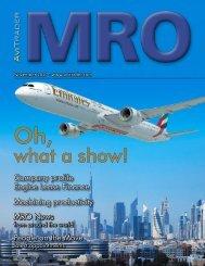 AviTrader_Monthly_MRO_e-Magazine_2017-11