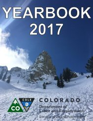 YEARBOOK 2017 ENDING WITH VIDEO